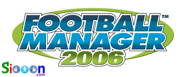 Football Manager 2006 (FM 2006), Game Football Manager 2006 (FM 2006), Spesification Game Football Manager 2006 (FM 2006), Information Game Football Manager 2006 (FM 2006), Game Football Manager 2006 (FM 2006) Detail, Information About Game Football Manager 2006 (FM 2006), Free Game Football Manager 2006 (FM 2006), Free Upload Game Football Manager 2006 (FM 2006), Free Download Game Football Manager 2006 (FM 2006) Easy Download, Download Game Football Manager 2006 (FM 2006) No Hoax, Free Download Game Football Manager 2006 (FM 2006) Full Version, Free Download Game Football Manager 2006 (FM 2006) for PC Computer or Laptop, The Easy way to Get Free Game Football Manager 2006 (FM 2006) Full Version, Easy Way to Have a Game Football Manager 2006 (FM 2006), Game Football Manager 2006 (FM 2006) for Computer PC Laptop, Game Football Manager 2006 (FM 2006) Lengkap, Plot Game Football Manager 2006 (FM 2006), Deksripsi Game Football Manager 2006 (FM 2006) for Computer atau Laptop, Gratis Game Football Manager 2006 (FM 2006) for Computer Laptop Easy to Download and Easy on Install, How to Install Football Manager 2006 (FM 2006) di Computer atau Laptop, How to Install Game Football Manager 2006 (FM 2006) di Computer atau Laptop, Download Game Football Manager 2006 (FM 2006) for di Computer atau Laptop Full Speed, Game Football Manager 2006 (FM 2006) Work No Crash in Computer or Laptop, Download Game Football Manager 2006 (FM 2006) Full Crack, Game Football Manager 2006 (FM 2006) Full Crack, Free Download Game Football Manager 2006 (FM 2006) Full Crack, Crack Game Football Manager 2006 (FM 2006), Game Football Manager 2006 (FM 2006) plus Crack Full, How to Download and How to Install Game Football Manager 2006 (FM 2006) Full Version for Computer or Laptop, Specs Game PC Football Manager 2006 (FM 2006), Computer or Laptops for Play Game Football Manager 2006 (FM 2006), Full Specification Game Football Manager 2006 (FM 2006), Specification Information for Playing Football Manager 2006 (FM 2006).