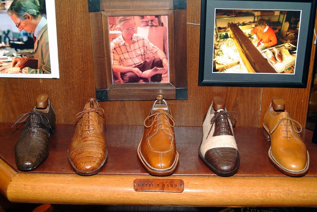 huge selection of 71e4b f2601 l'eleganza inizia dalla scarpa...: Antonio Mannina Firenze ...