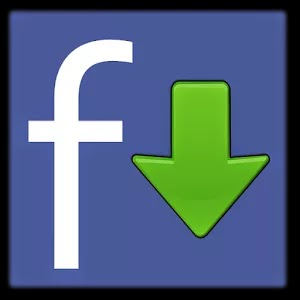 Facebook ေပၚက Video ေတြကို ခပ္ျမန္ျမန္ေဒါင္းယူမယ္ - Video Downloader for Facebook v2.7 APK