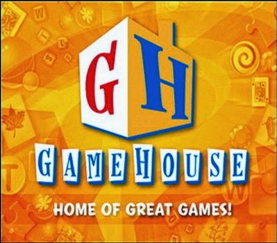 List Link Download GameHouse dan PopCap Free