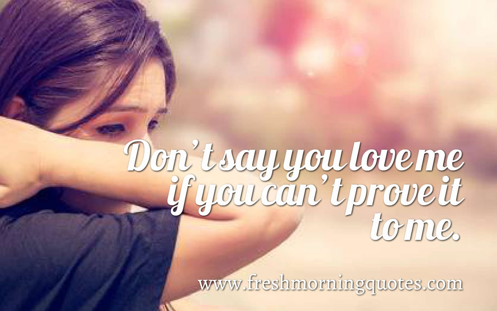 100 Love Failure Quotes With Images Freshmorningquotes