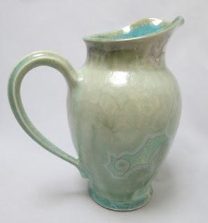 4278 Edgecombe Pottery pitcher handle left-2153 x 2303-jpg.JPG