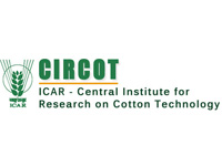 CIRCOT Mumbai Recruitment 2017