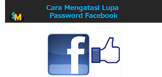 panduan facebook, tutorial facebook lengkap