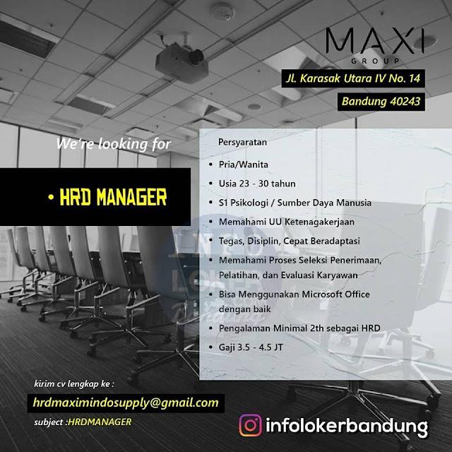 https://lokerkerjapt.blogspot.com/2018/09/lowongan-kerja-hrd-manager-maxi-group.html