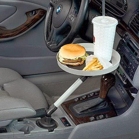 Awesome and Coolest Car Gadgets (15) 3