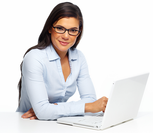 salaryday personal loans 30 a short time to settle