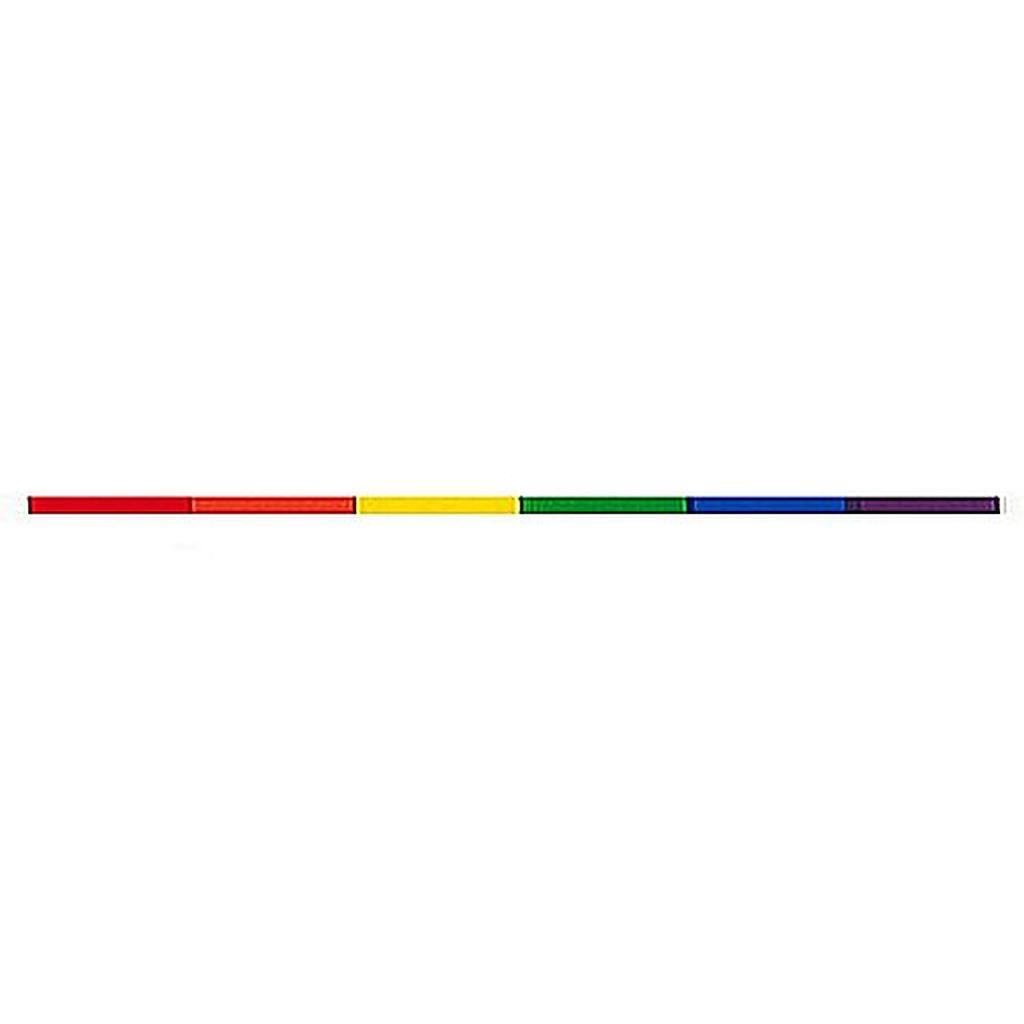 de49df3af851 Todo para el Hombre  Orgullo Gay Pegatinas para coches Chueca