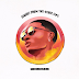 WIZKID REVEALS TRACK-LIST OF HIS UPCOMING  PROJECT