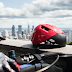 The New 2018 Urban Helmet Collection from Kali Protectives