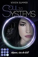 https://www.carlsen.de/epub/soulsystems-3-erkenne-was-du-bist/95177