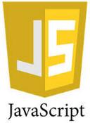 Cara Mengedit File Javascript