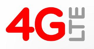 sangat penting ketika ini untuk mengubah jaringan HP anda menjadi  Cara Merubah Sinyal Edge, GPRS, H+ Menjadi 4G LTE, Pasti Berhasil