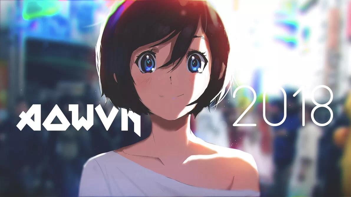 AowVN 2088 - AowVN 2018 - Sẽ Có Gì Mứi ?