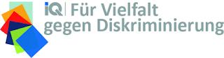 http://www.brandenburg.netzwerk-iq.de/2217.html