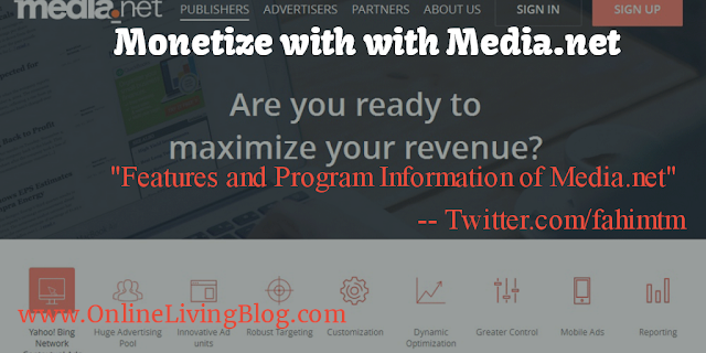How-to-make-money-with-Media.net