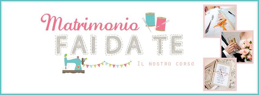 http://www.ilblogdisposamioggi.com/2014/09/matrimoniofaidate.html
