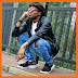 Alikiba - Aje (Violin Cover) Prod. by Demola | Download Fast