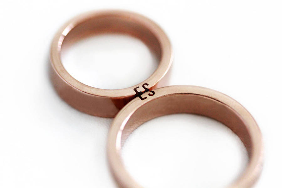 Finger rings fetish, asiasex images