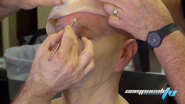 El Abuelo Sinvergüenza .5 HD 1080p