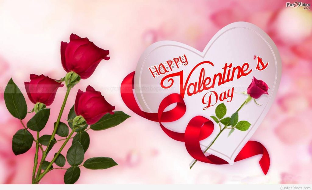 Famous Valentines Days Pics Pictures Inspiration - Valentine Gift ...