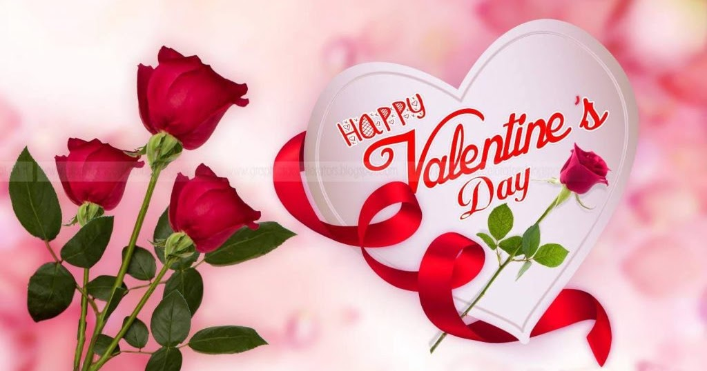 valentines day writings 2017 luv sms writings for