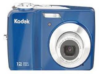 Kodak EasyShare CD82 Driver Download