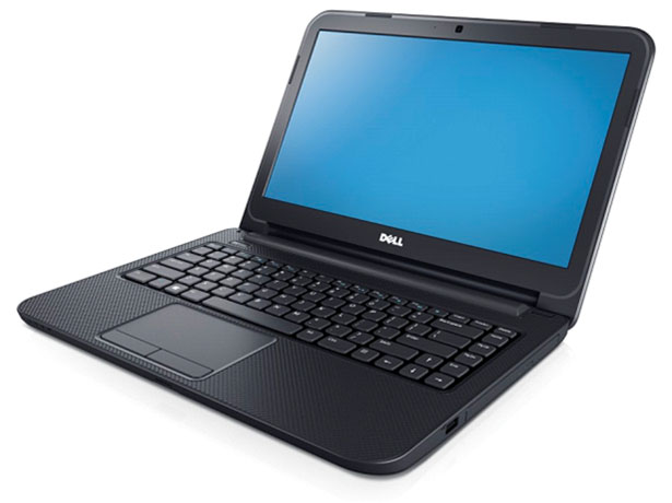 asus k52f bios download