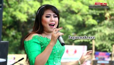 Kumpulan Full Album Wiwik Sagita Lagu Dangdut koplo Mp3 Terbaru Dan Terbaik