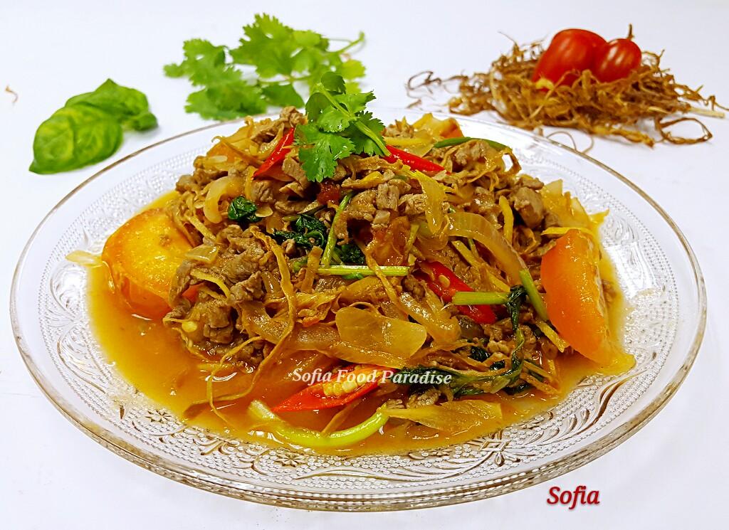 sofia food paradise �������������������