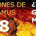 Las Predicciones de Nostradamus Para 2018: Comenzará la Tercera Guerra Mundial