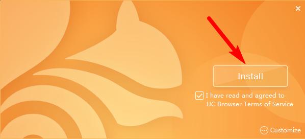 2 - [برنامج] تحميل uc browser المتصفح السريع للكمبيوتر 2015