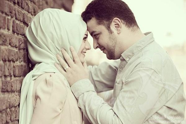 صور ثنائى 2019 ولد وبنت اجمل ثنائي فى الحب مصراوى الشامل