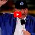 Mensaje de Daniel Ortega en año nuevo