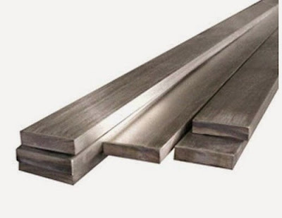 plat-strip-stainless-steel-flat-bar