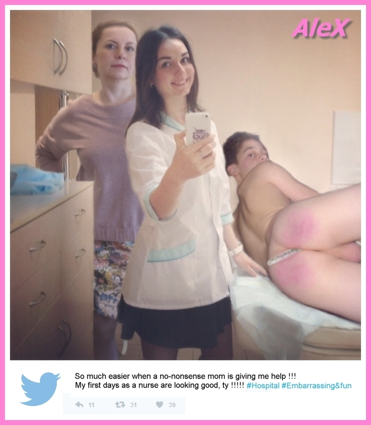 nude arab teen at home