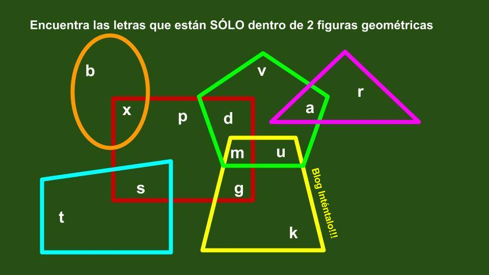 Ejercicios Matematicos Mentales : Dibujos: signo de suma ...