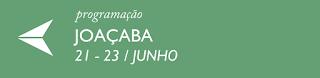 http://fecate.blogspot.com/p/rosa-dos-ventos-joacaba.html