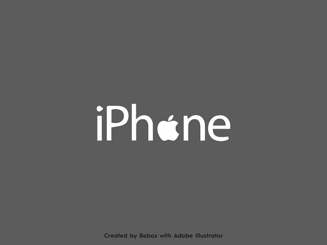 Peningkatan iPhone Secara Drastis