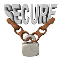 animasi secure