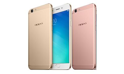 Oppo F1S News Upgrade dan spesifikasi lengkap, harga android terbaru 2017, Harga Oppo, Harga Smartphone 2017, Harga Smartphone Terbaru,