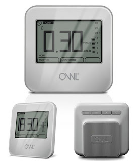 https://www.amazon.es/OWL-MICRO-LESS-ELECTRICITY-MONITOR/dp/B007W0SQ3Y/ref=sr_1_8?ie=UTF8&qid=1462209614&sr=8-8&keywords=OWL