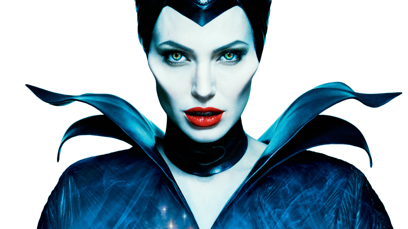 Movie Review Maleficent 2014 Eclectic Pop
