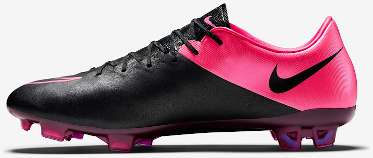 black-pink-nike-mercurial-vapor-x-leather-2015-2016-boots+%283%29.jpg 816403a3b
