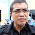 ACT Kirim 10.000 Ton Beras Bantuan Masyarakat Aceh Untuk Palestina