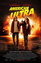 American Ultra: Armados e Alucinados – Dublado