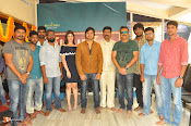 Guntur Talkies Movie Launch-thumbnail-8
