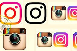 Yuk Manfaatkan Instagram Untuk Menghasilkan Uang