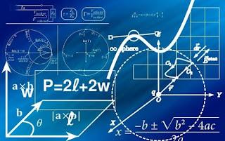 Matematica PC