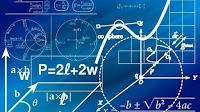 Risolvere problemi di Matematica, geometria, algebra, analisi su PC con programmi gratuiti